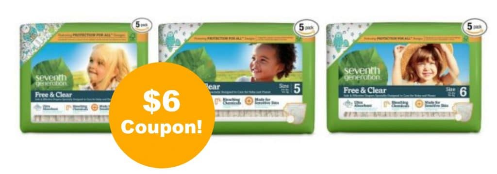 seventh-generation-amazon-diapers-coupon