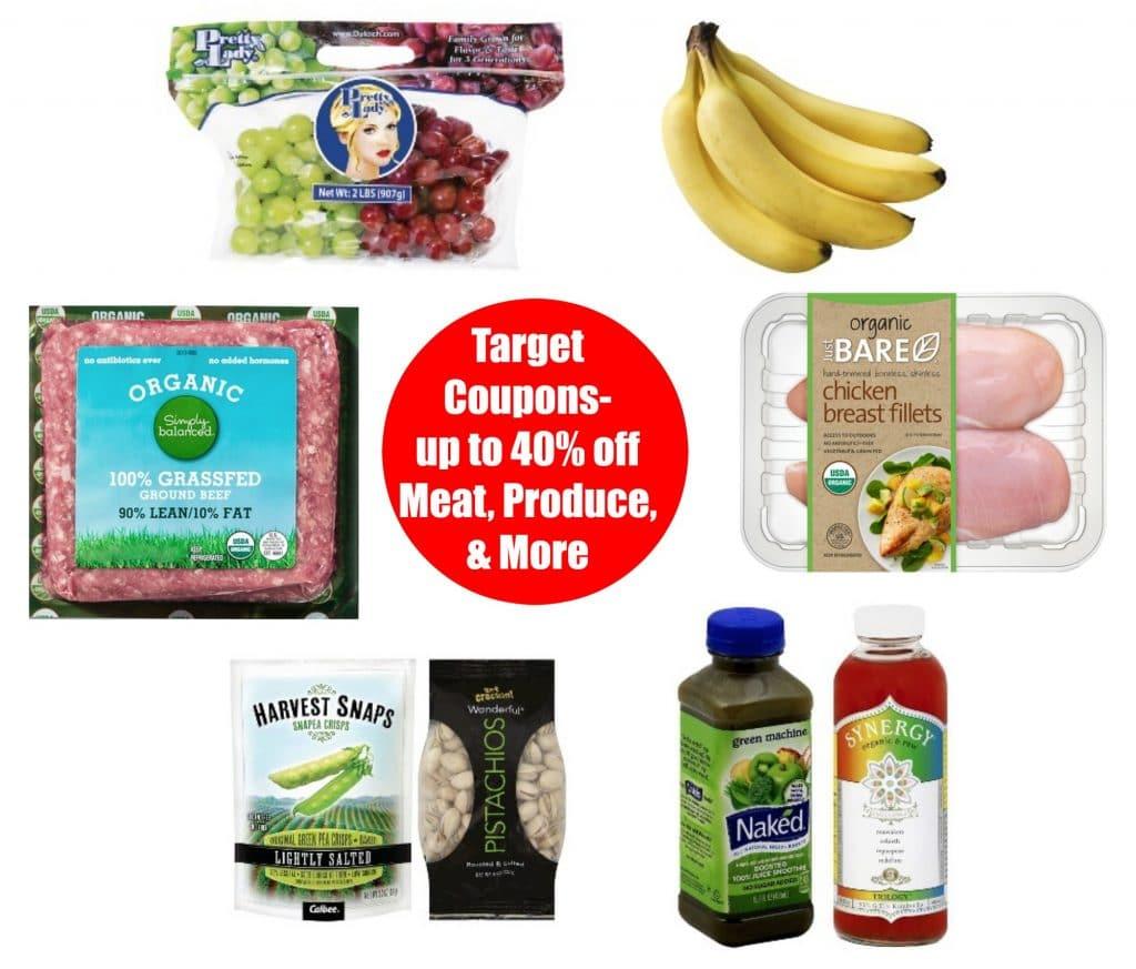 target-secret-hidden-meat-and-produce-cartwheel-coupons