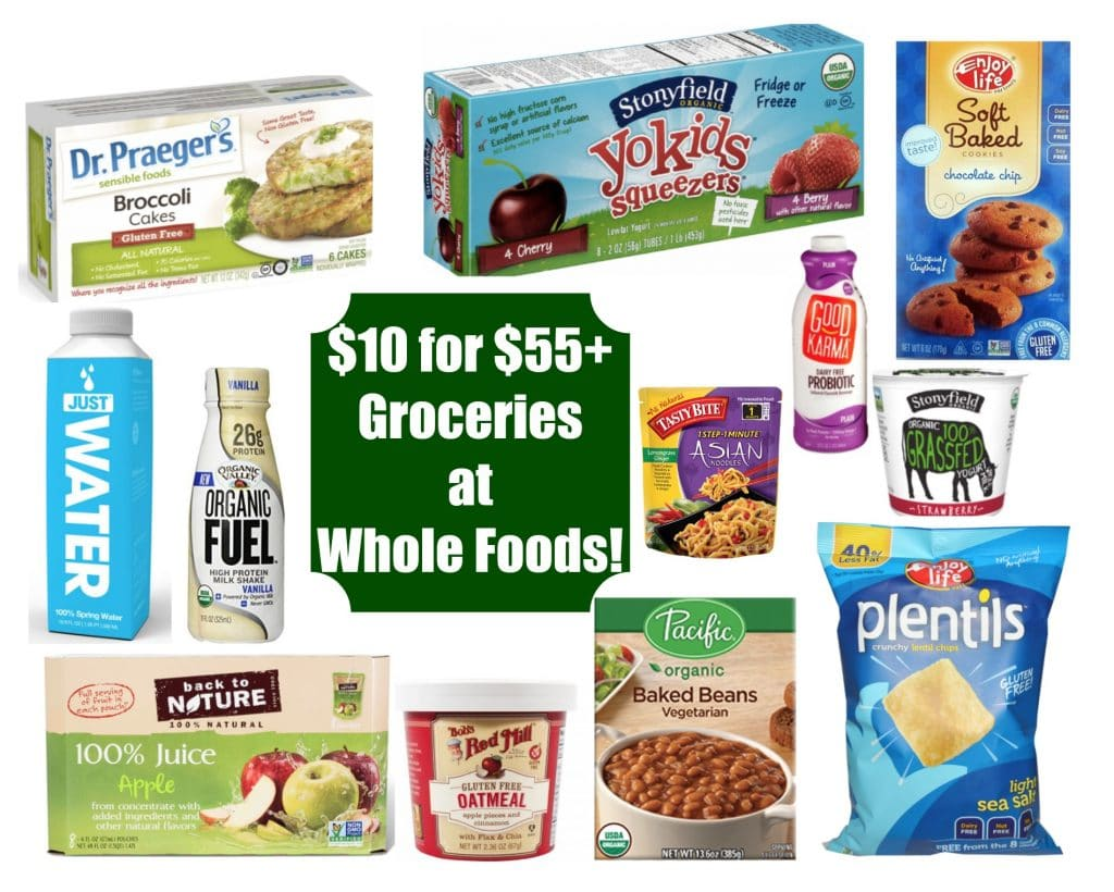 whole-foods-coupon-list