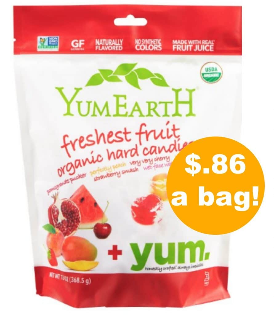 yumearth-organic-candy-deal