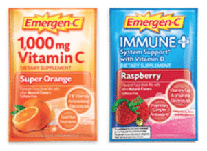 free emergenc coupons