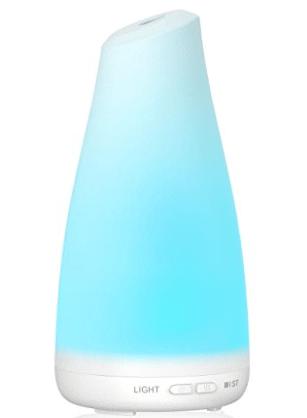 innogear essential oil diffuser
