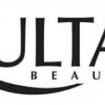 ulta coupon 20% off