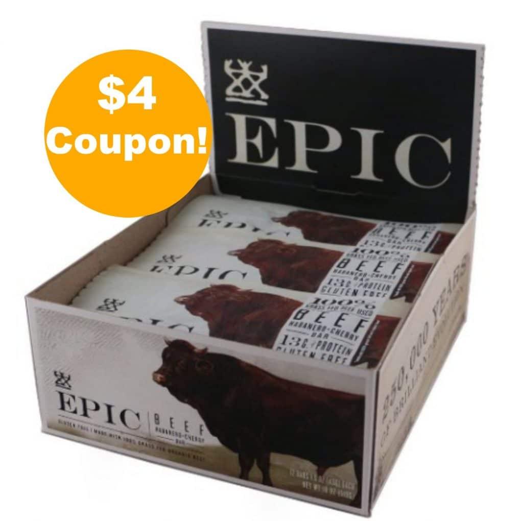epic-bar-coupon-amazon