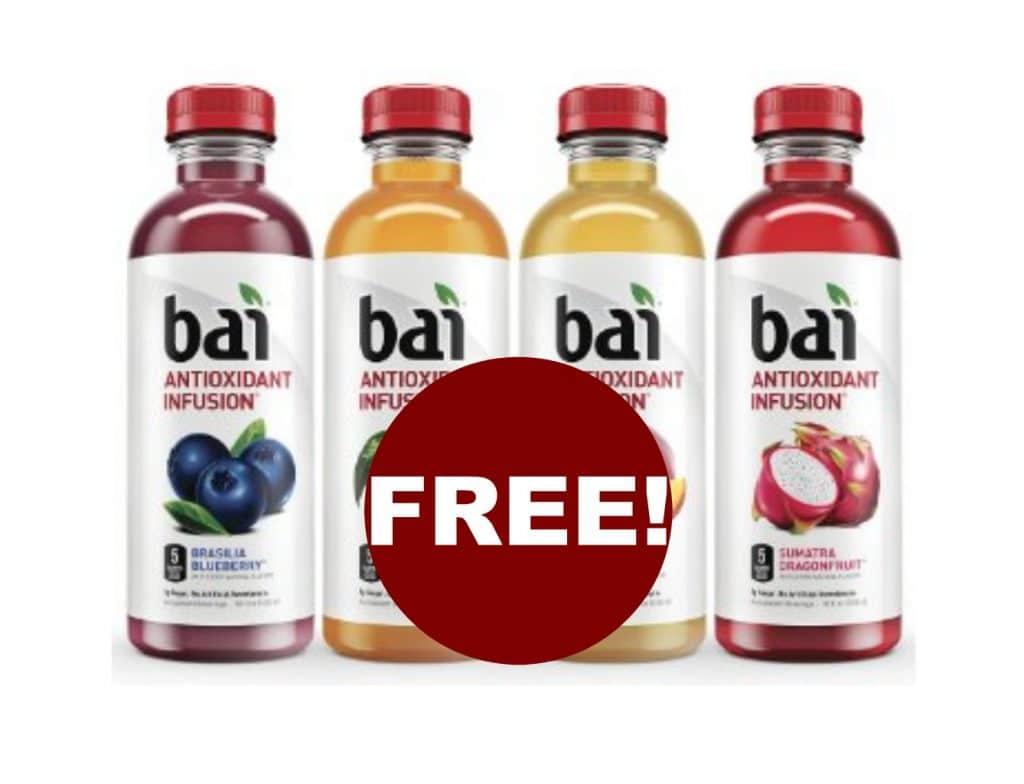 free-bai-beverages-at-cvs