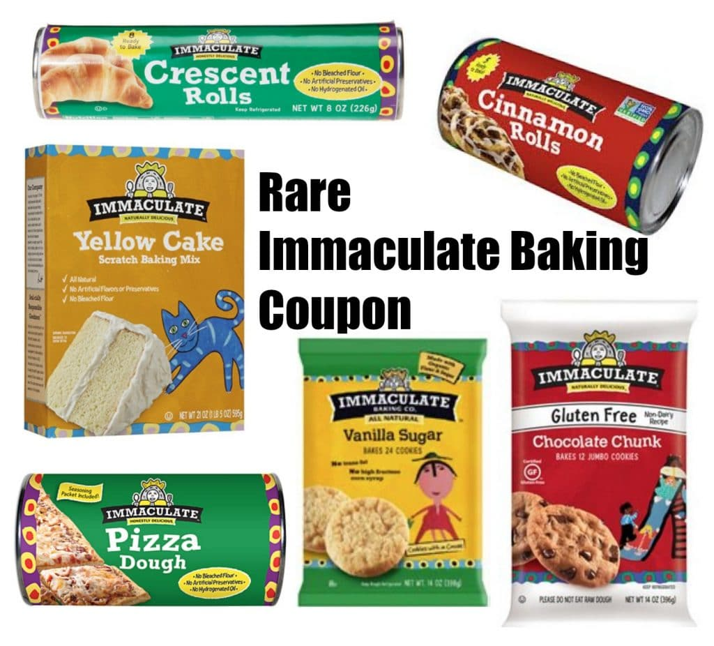 immaculate-baking-coupon