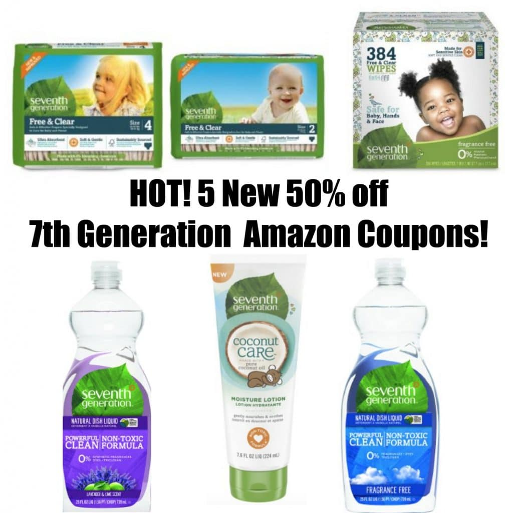 seventh-generation-50-off-coupons