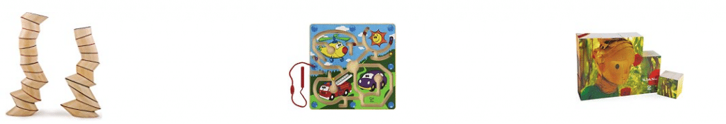 25% off hape melissa and doug black firiday