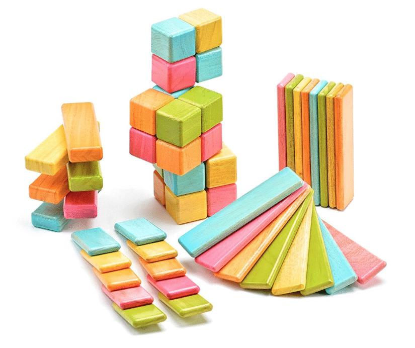 tegu non-toxic toys amazon 50% off