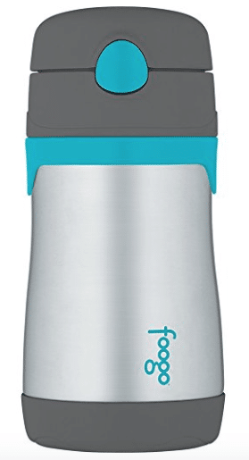 thermos stainless steel cup bottle