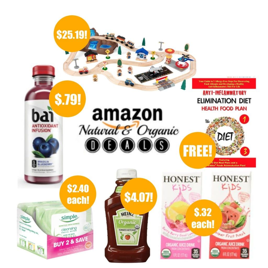 amazon-organic-deals