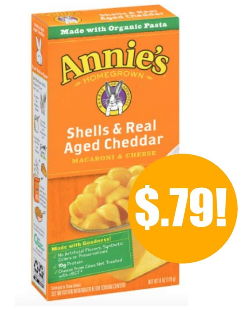 annies-mac-and-cheese-amazon
