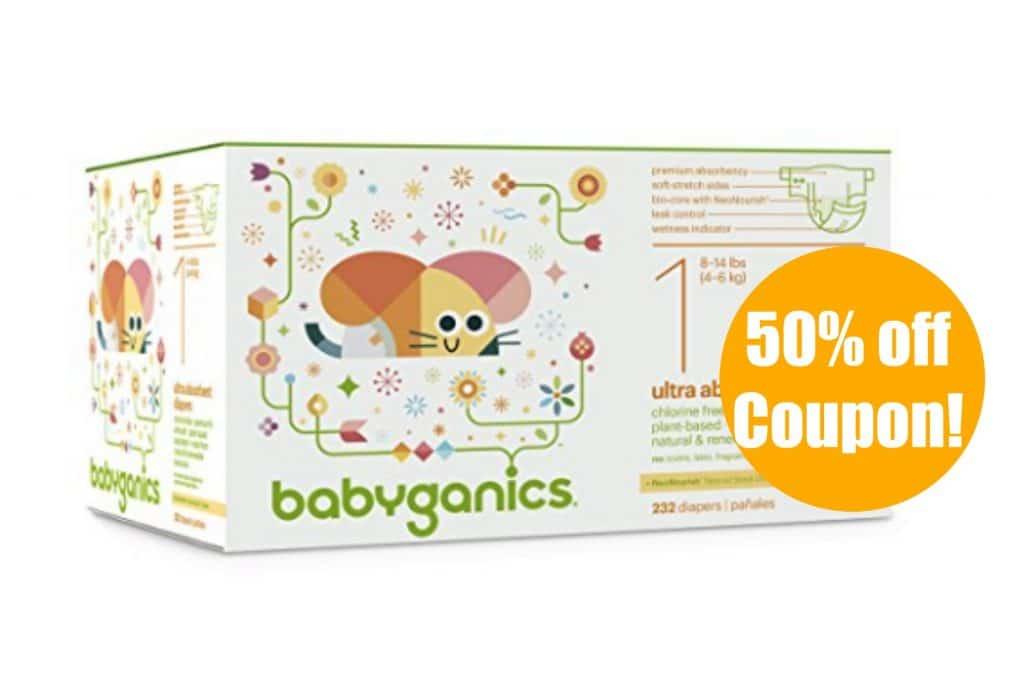babyganics-diapers-50-off-coupon