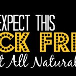 black-friday-natural-and-organic-deals