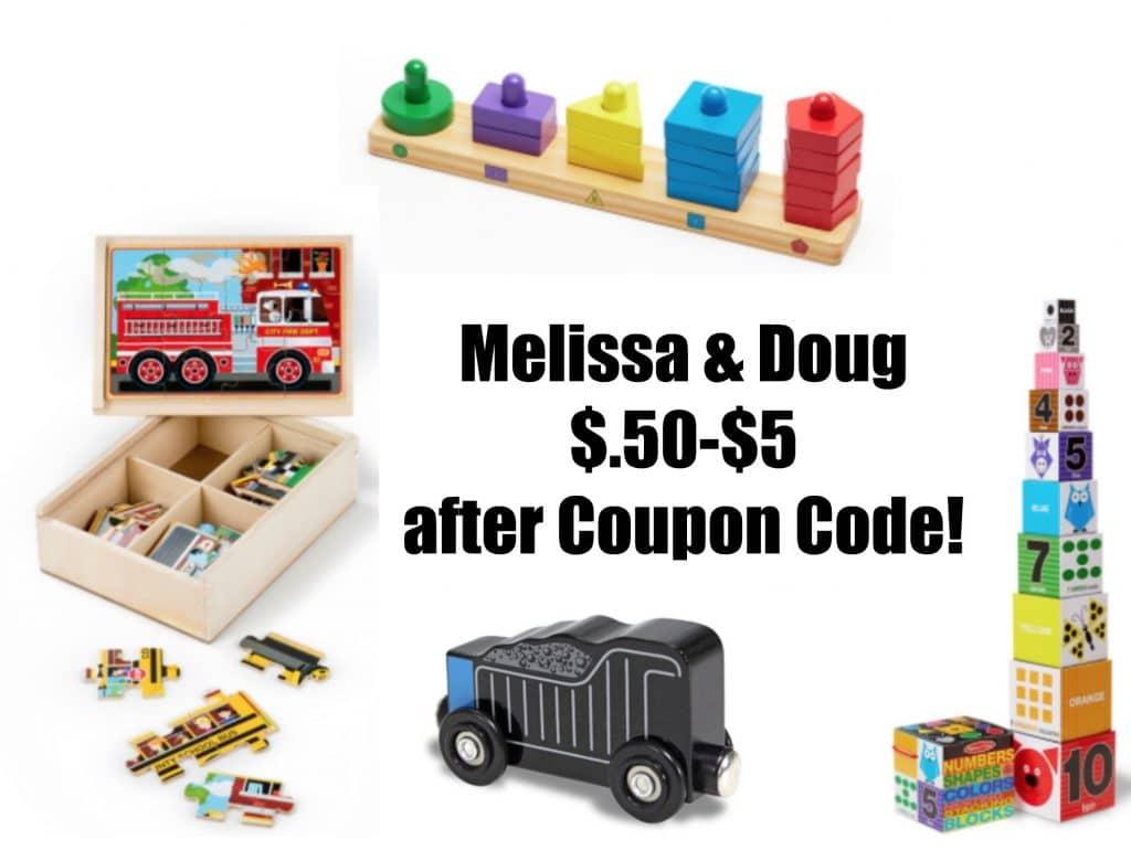 hollar-coupon-code-cyber-monday