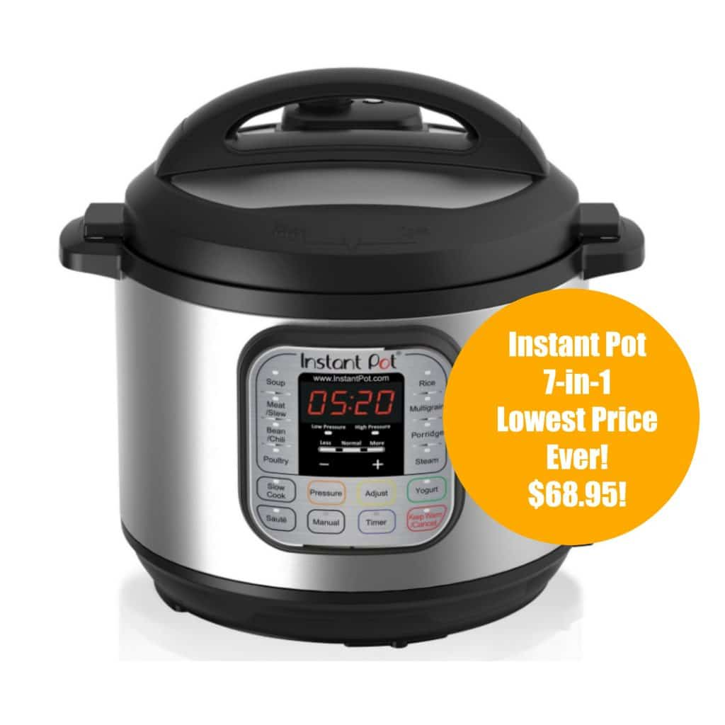 instant-pot-7-in-1-black-friday-lowest-price
