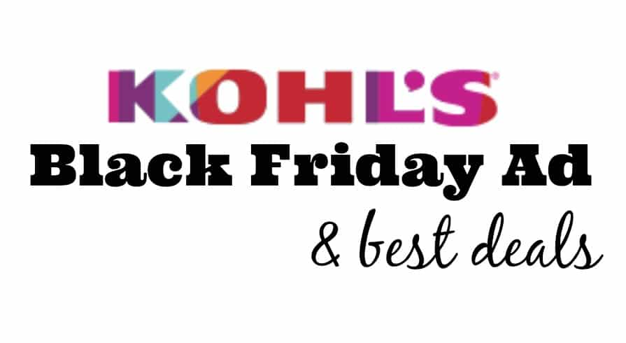 kohls-black-friday-ad-and-best-deals-2016
