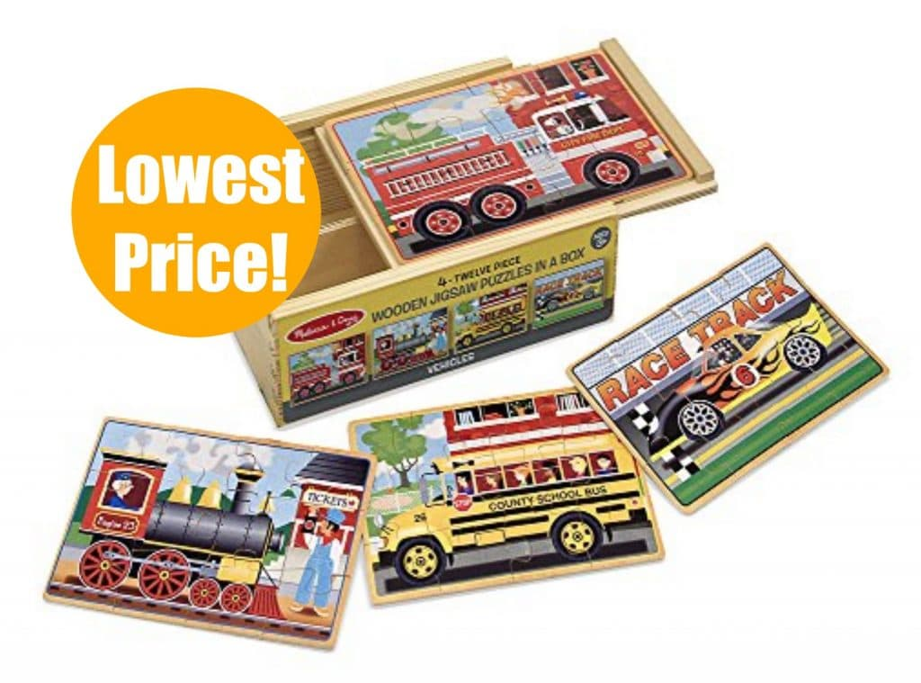melissa-and-doug-puzzles