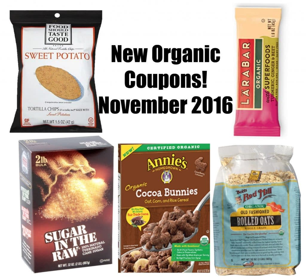 new-organic-coupons-november-2016