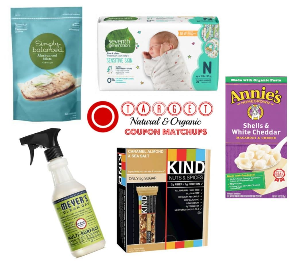organic-target-coupon-matchups-and-deals