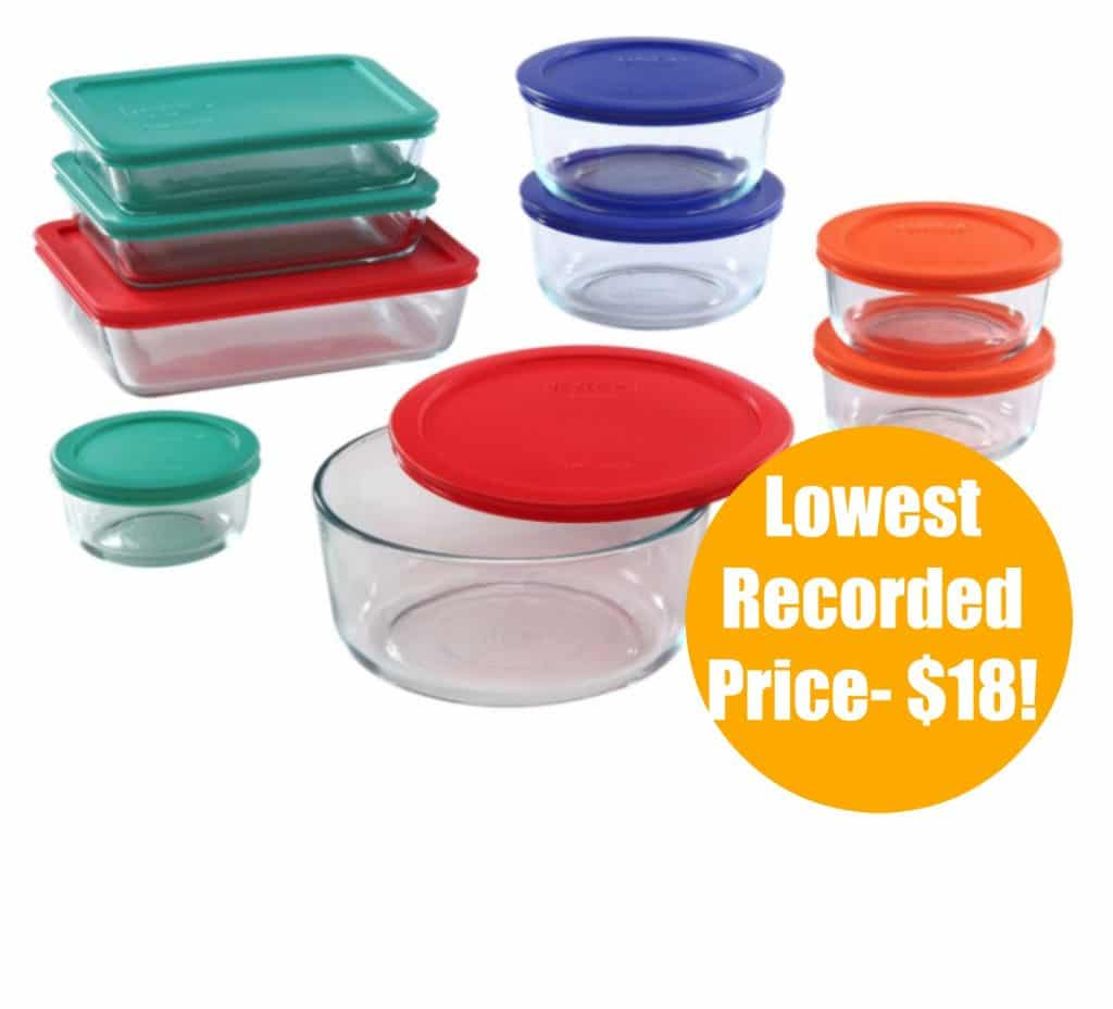 pyrex-glass-18-pc-set-lowest-price-black-friday
