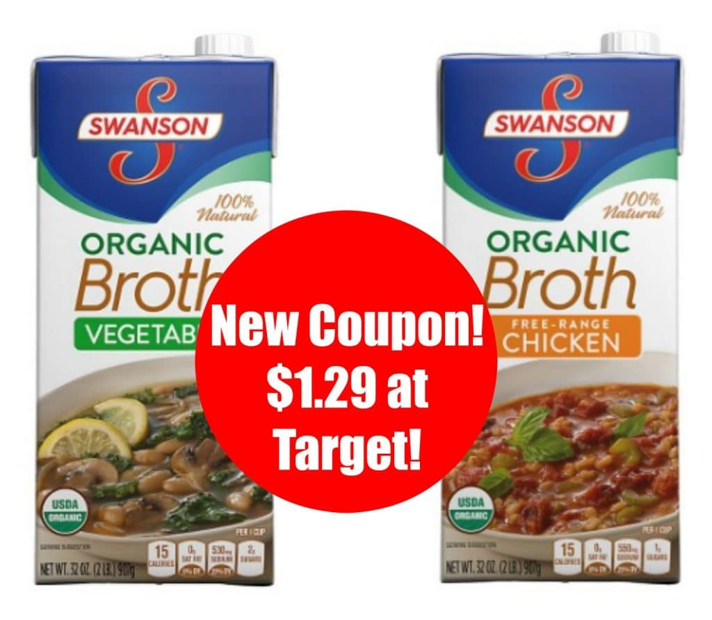 swanson-organic-broth