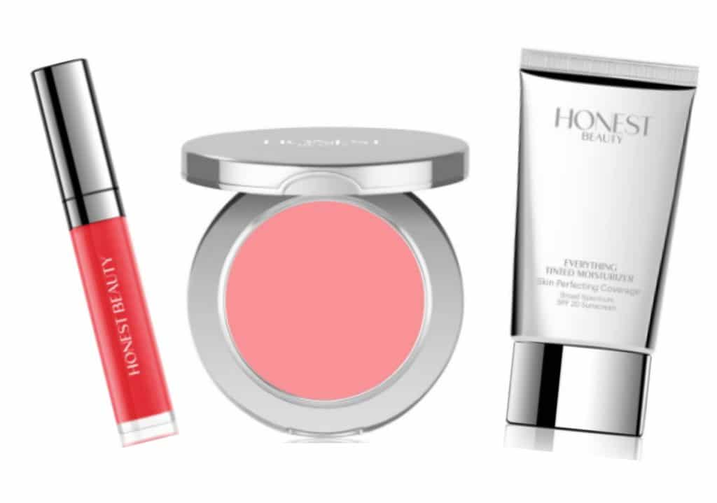 the-honest-co-beauty