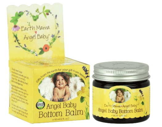 earth mama angel baby coupon deal