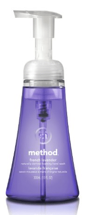 method hand soap coupon