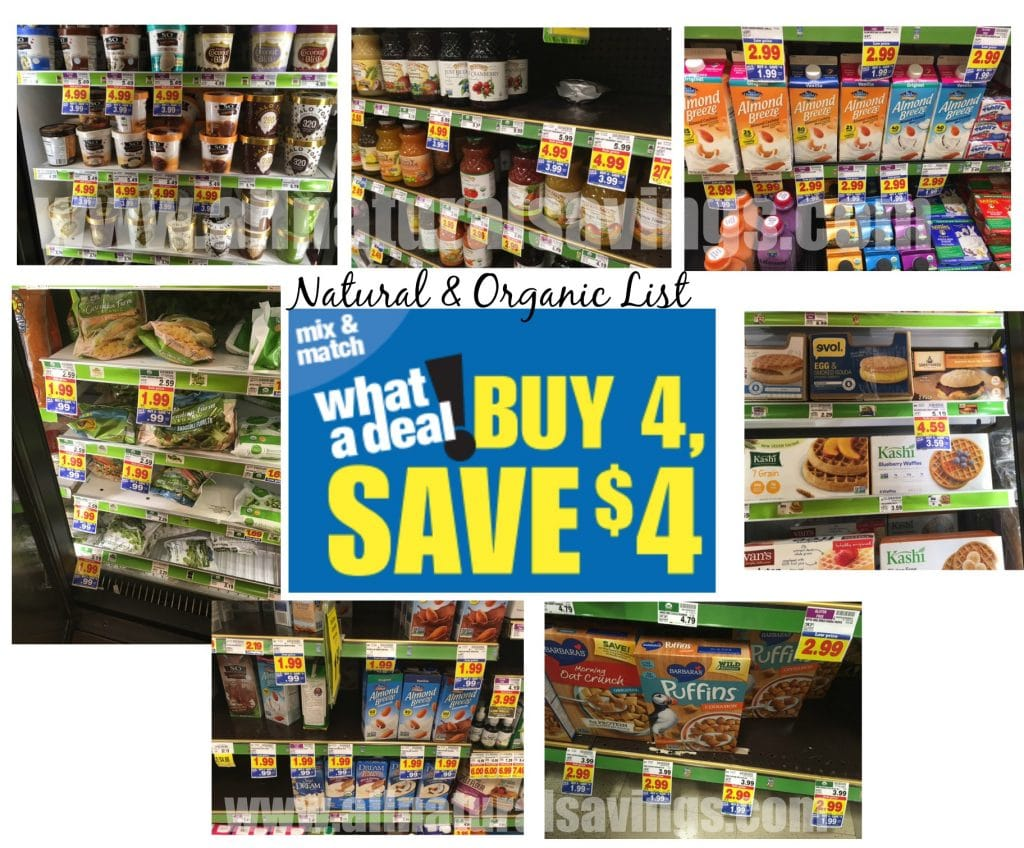 mega-event-organic-deals-buy-4-save-4-kroger