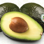 avocados coupon