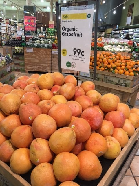 Whole Foods Apple Valley