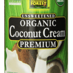 native forest coconut cream