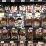 applegate whole foods