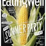 eating well magazine $5