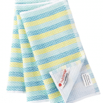 full circle organic towels coupon