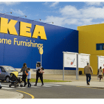 $25 ikea coupon