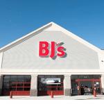 Bjs membership $25