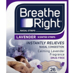 breathe right coupon
