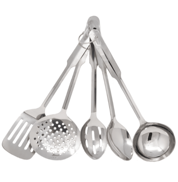 Today Only On Amazon Best Prices On Stainless Steel