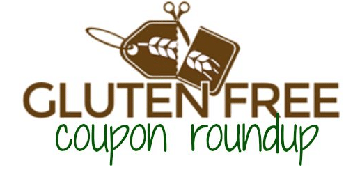 Gluten Free Coupons to Print