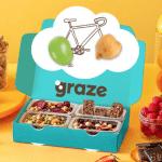 free graze