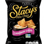 Stacy's pita chips coupons