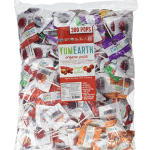 YumEarth Organic Candy