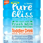 Similac Pure Bliss