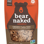 Bear Naked Granola Coupon