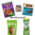 natural coupons 9/25