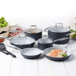 Greenlife Cookware Ceramic