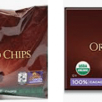 sunspire organic coupon