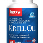 jarrow krill oil